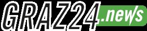 Graz 24 News