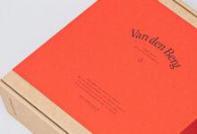 Van den Berg Gewürze GmbH, © Lex Karelly, www.vandenberg.at, www.graz24.news